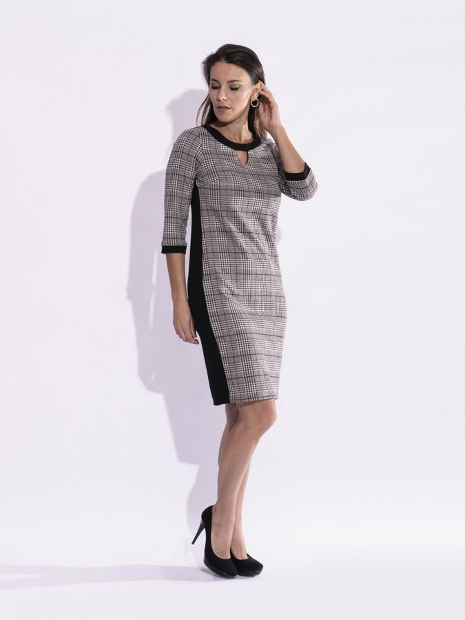 buy online 0fb6a c5b89 Vestiti invernali | La collezione su Meteore Fashion