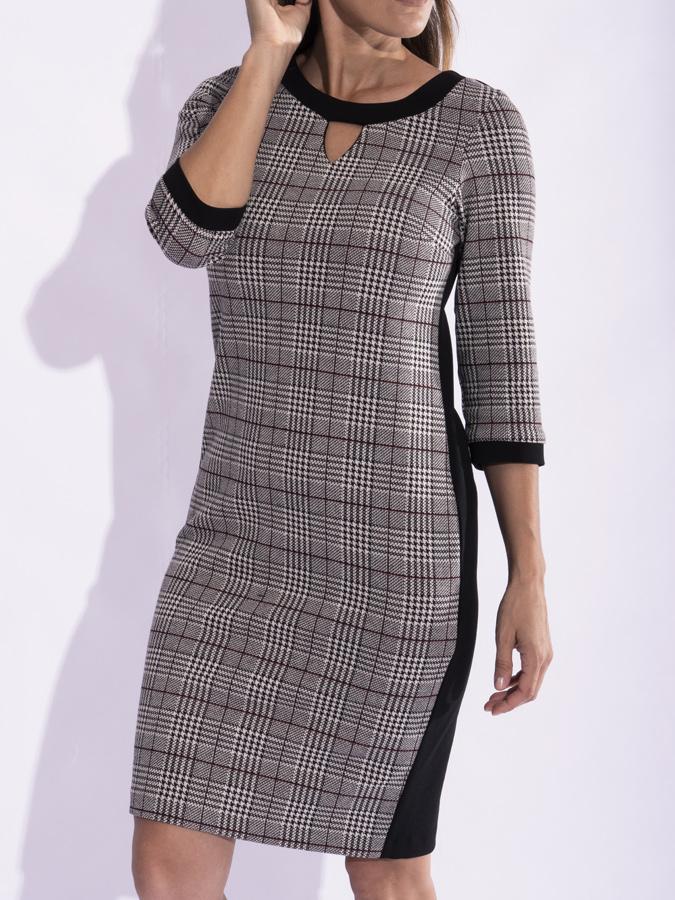 buy online b33a6 9468c Vestiti invernali | La collezione su Meteore Fashion
