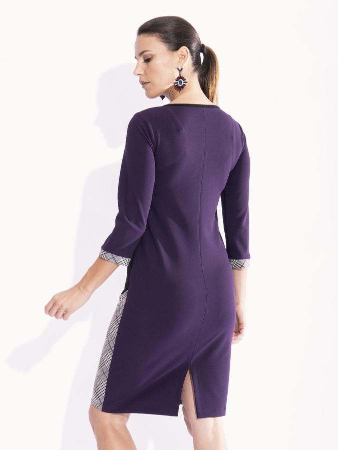 check out 2490b d84d5 Meteore Fashion Taglie Conformate | Vestiti Curvy | Autunno ...