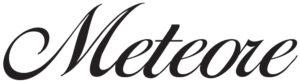 Logo Meteore Fashion