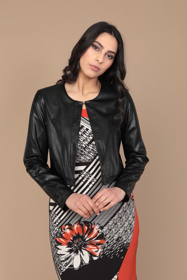 best service 531a0 5fe65 Damini - Meteore Fashion - Curvy Fashion
