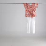 Camicia e Pantalone estate 2020 Meteore Fashion