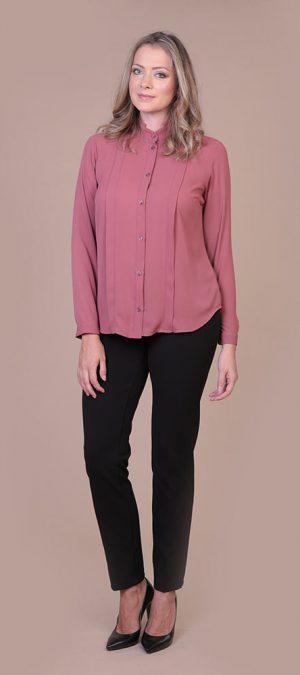 camicia collezione autunno meteore fashion 2020