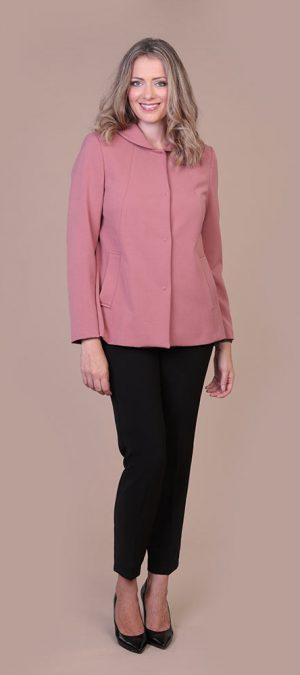 Collezione Autunno 2020 Meteore Fashion Cappotto: N°27