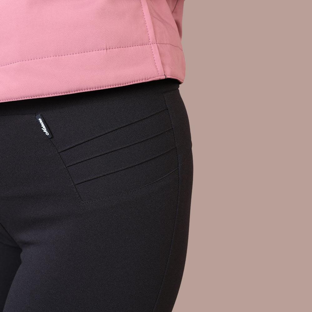 Collezione Autunno 2020 Pantalone Meteore Fashion