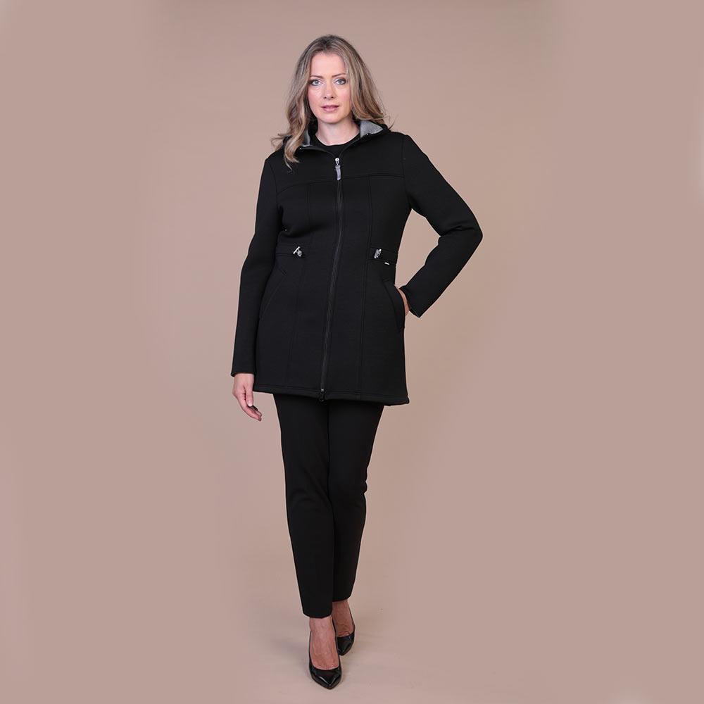Collezione Autunno 2020 Meteore Fashion Giacca: Sesamo