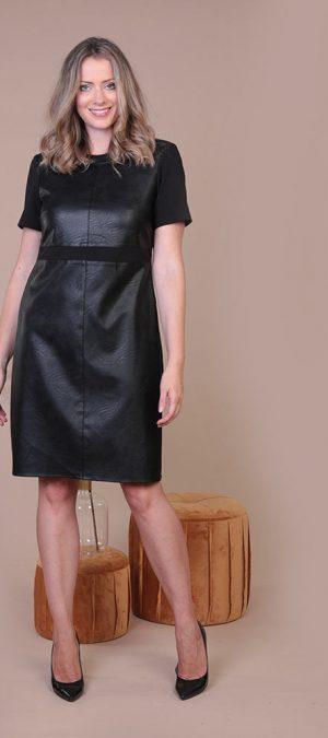 Collezione Autunno 2020 Meteore Fashion Abito: Nefertiti