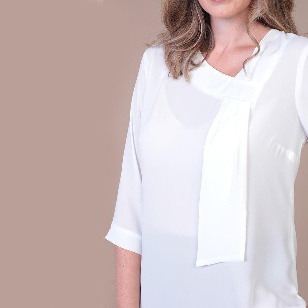 Collezione Autunno 2020 Meteore Fashion Camicia: Nacis