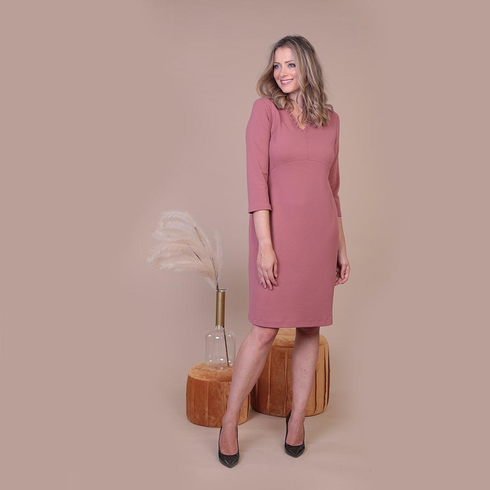 Collezione Autunno 2020 Meteore Fashion Abito: Spirit