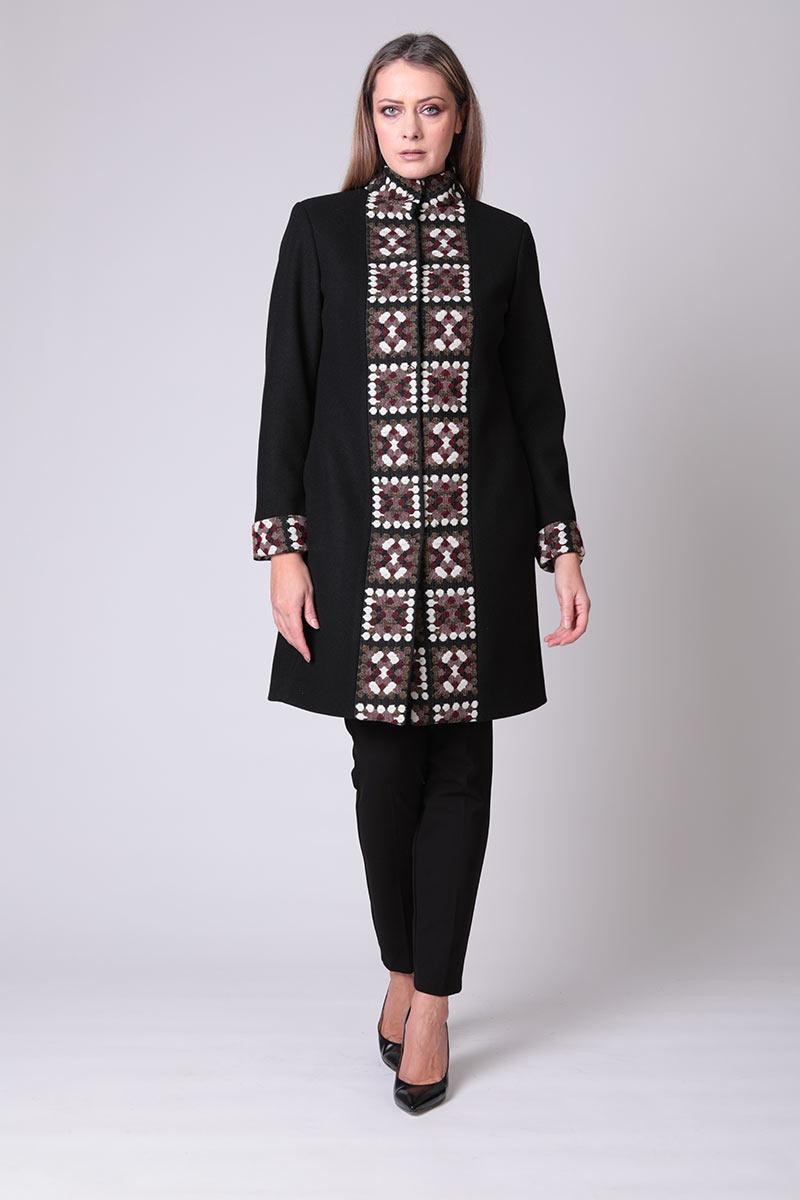 Cappotto: N 48 Meteore Fashion
