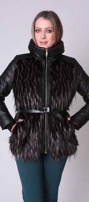 Giacca: PINK Meteore Fashion