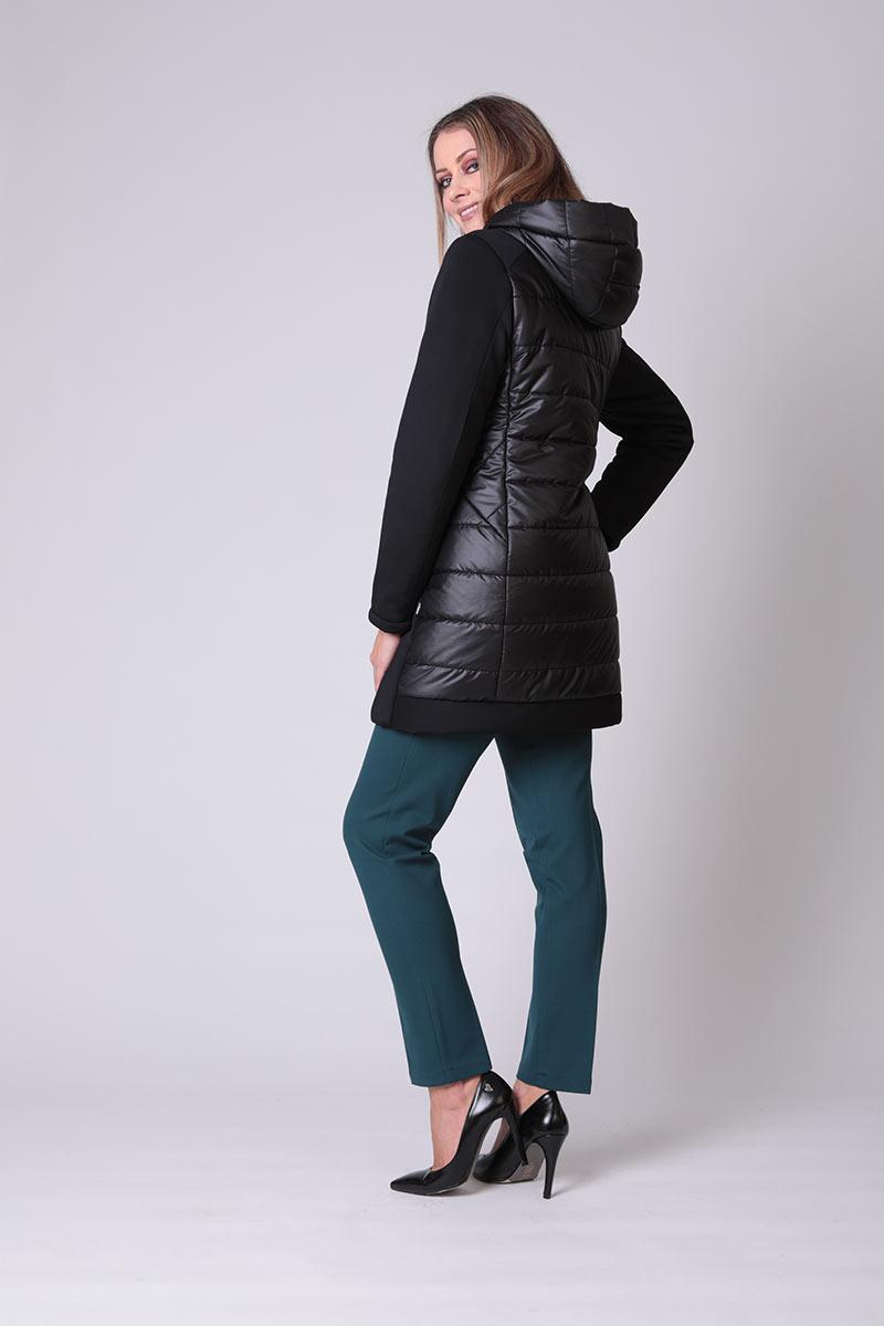 Giaccone: SPAIK Meteore Fashion