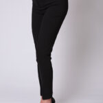 Pantalone: AVA Meteore Fashion