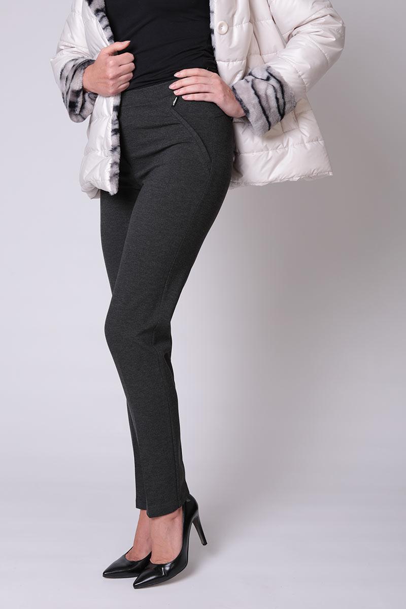 pantalone invernale meteore Ava